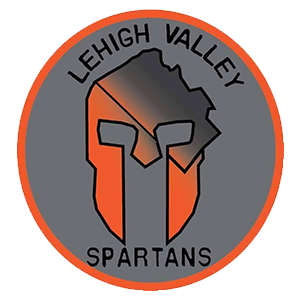 Lehigh Valley Spartans