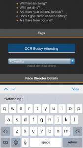 Helpful Hints – OCR Buddy