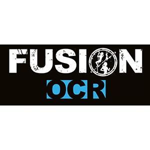Fusion OCR